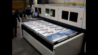 печать на пластике.MPG(, 2013-01-10T12:37:18.000Z)