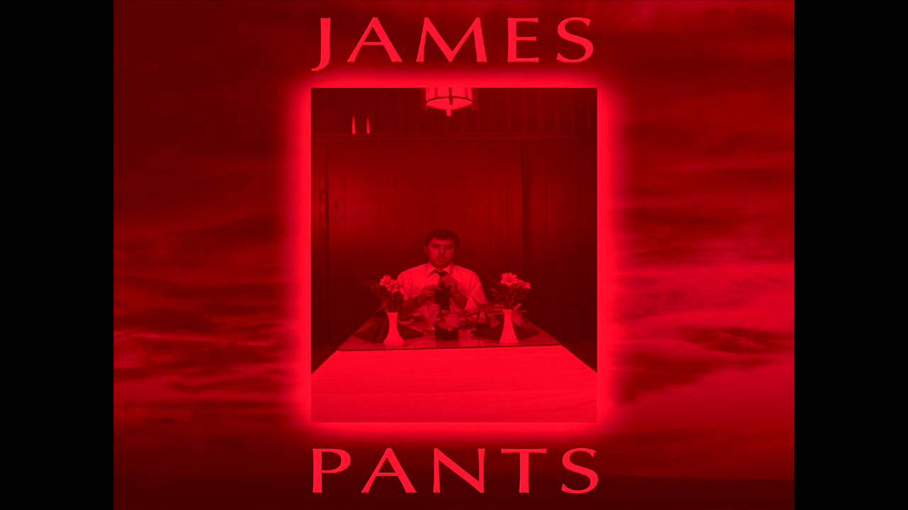james-pants-incantation-perhapstoast