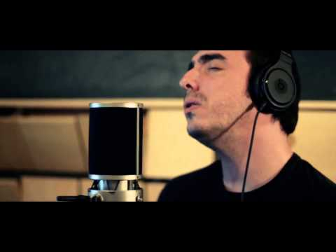 Luan Santana feat John Kip - Jason Mraz - 93 Million Miles - Cover (HD)