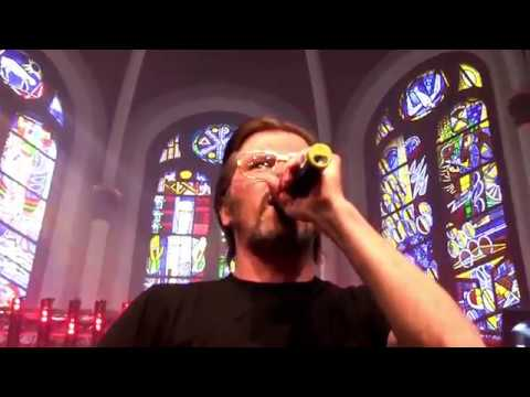 Trumpets – Official Live Video