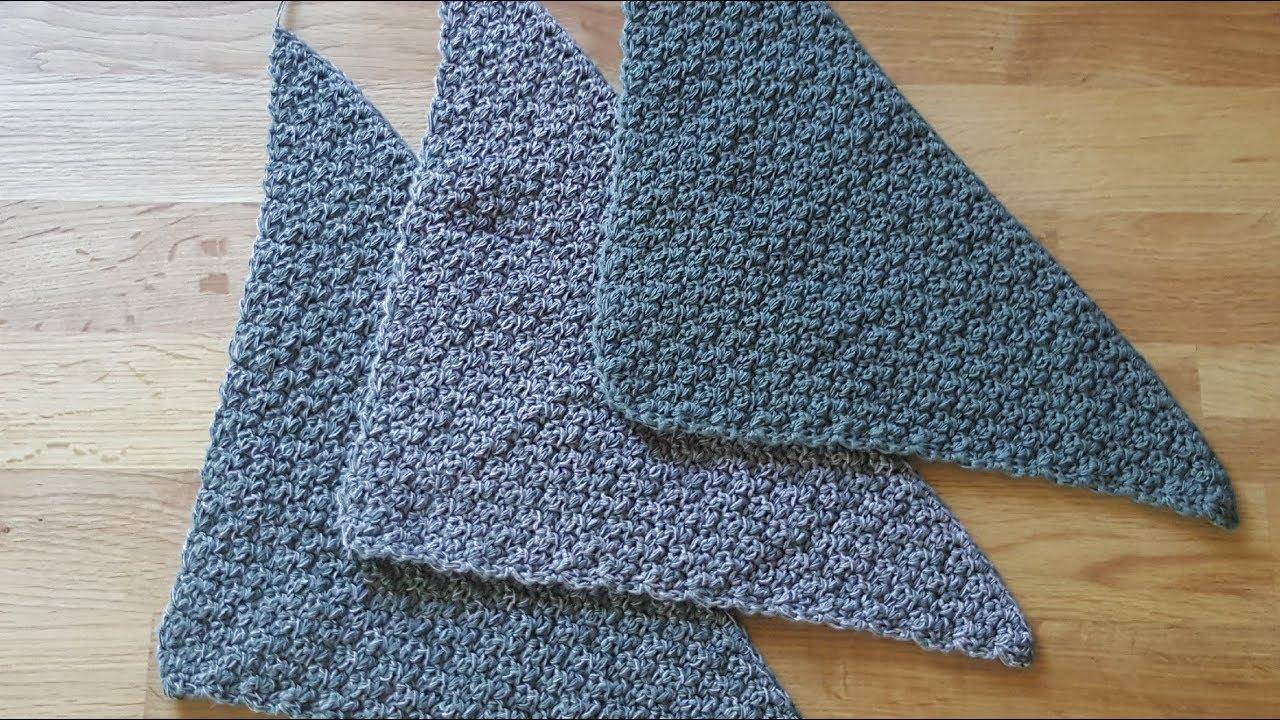 Awesome Häkeln Drachen Muster Photo - Decke Stricken Muster ...