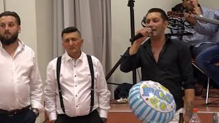Ciprian Mega - 2019 Linz Botez Dominic - Muzica tiganeasca de joc si de ascultare