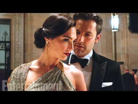 Batman V Superman: Wonder Woman plays big role, Justice League movie villain, competition
