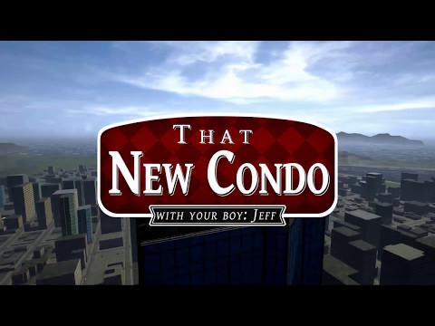 Tower Unite: Condo Preview - Highrise