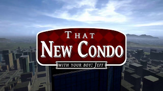 Tower Unite: Condo Preview - Highrise