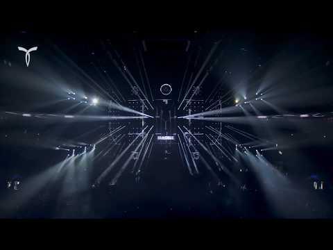Linkin Park - In The End (Blastoyz Tribute Remix)
