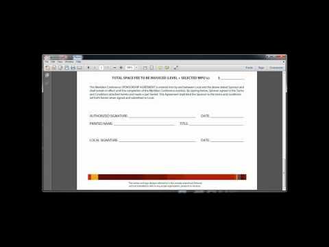 adobe-reader-esignature-enhancements-demo-|-adobe-document-cloud