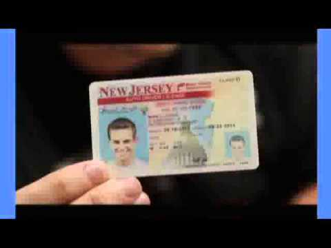 -- - Training Take Fake Id 10 Olcc Youtube