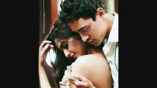 I hate love story - I hate love story  SONAM & IMRAN