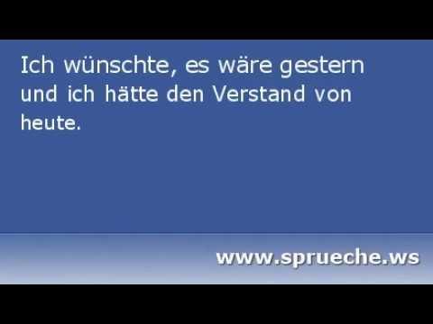 """Search Results for """"Whatsapp Statuse Zum Nachdenken"""" – Calendar ..."""
