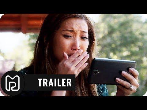 SECRET OBSESSION Trailer Deutsch German (2019) Netflix Film