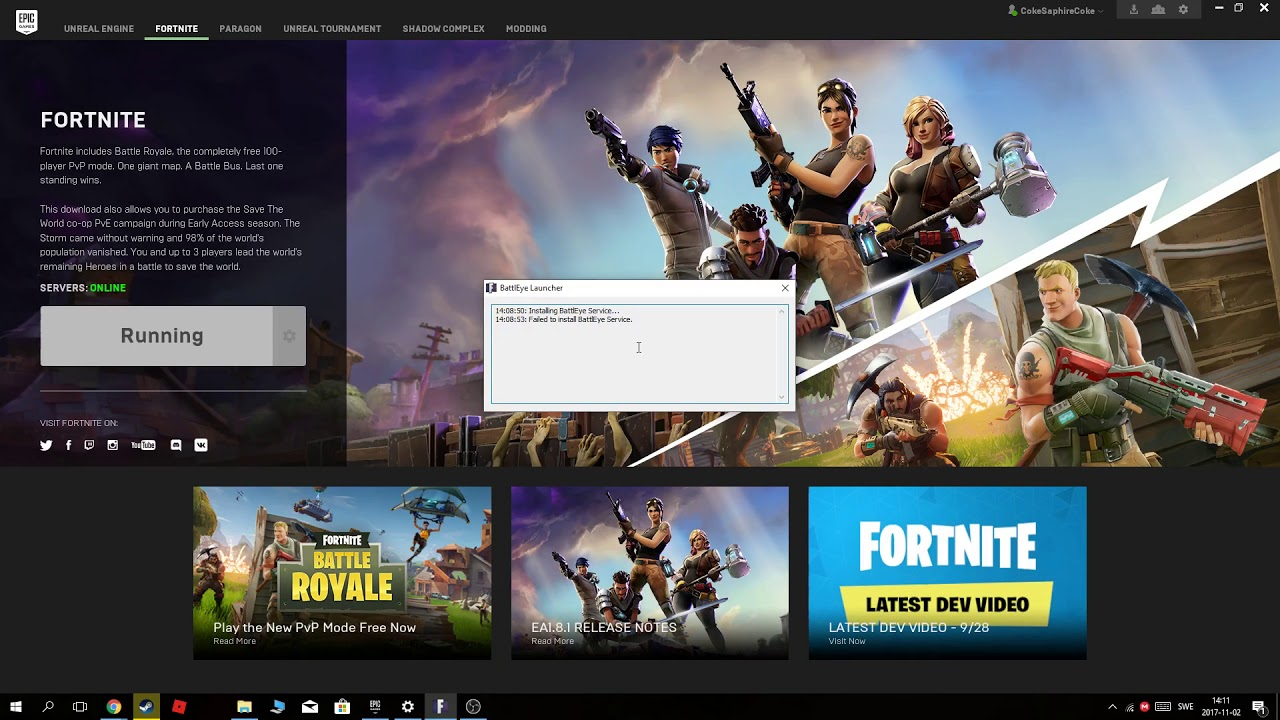 Fortnite Installer Pc | Fortnite Free Heart Glider