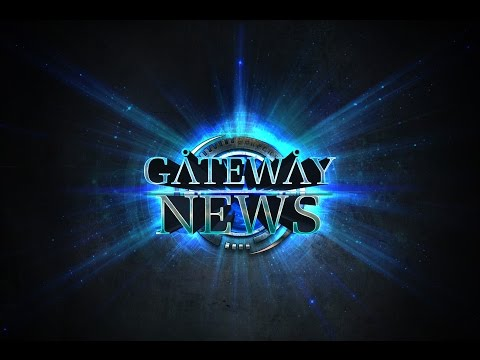 Gateway News - August 2015 - Star Citizen