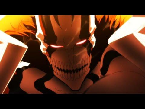 Anime Legends [ASMV] Volume Five: The Aftermath! ᴴᴰ
