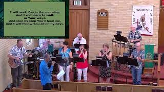 Fifteenth Sunday after Pentecost