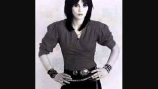 Joan Jett and the blackhearts - Backlash
