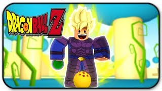 Finding All Namek Dragon Balls Locations Roblox Dragon Ball Z Final Stand