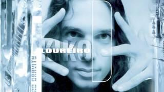 Kiko Loureiro - No Gravity - Enfermo