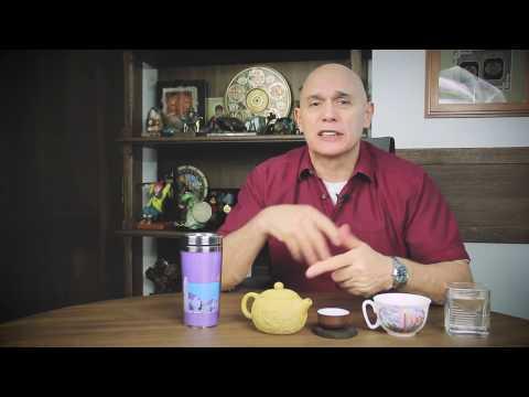 Можно ли пить зеленый чай при повышенном давлении