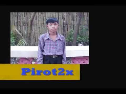 PIROT - BAYLI singer