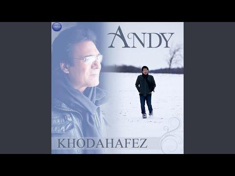 Khodahafez