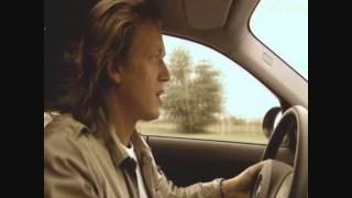 Mała składanka najśmieszniejszych scen z filmu Job - Czyli ostatnia szara komórka [HD - 720p]