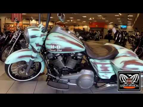 check-out-the-2017-rat-rod-harley-davidson-road-king-for-sale-2018