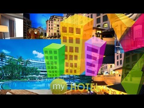 InterContinental Beijing Financial Street, Best Hotels in Beijing, China