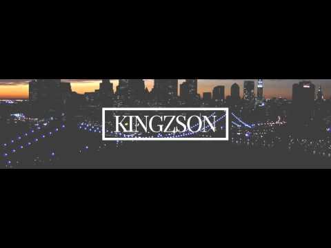 Neroh Feat Ardian Bujupi - Kingzson
