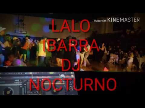 CRISTOBAL IBARRA PARTY NORTENAS DANCE 🤣