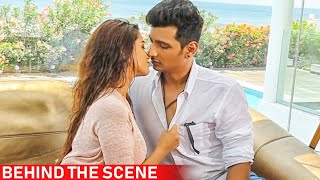 Kee Official Making Scenes ft. Jeeva , Nikki Galrani & Anaika Soti