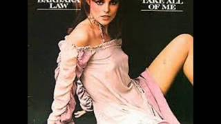 Barbara Law-Can You Read My Mind-1979 Disco