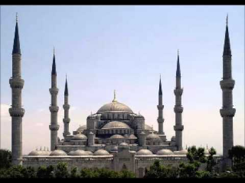 Religion in Turkey