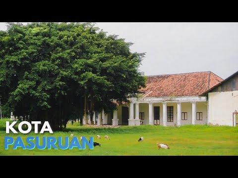 KOTA PASURUAN - Jawa Timur