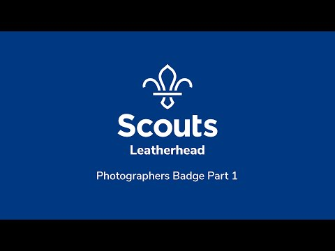 scouts-photography-badge-part-1
