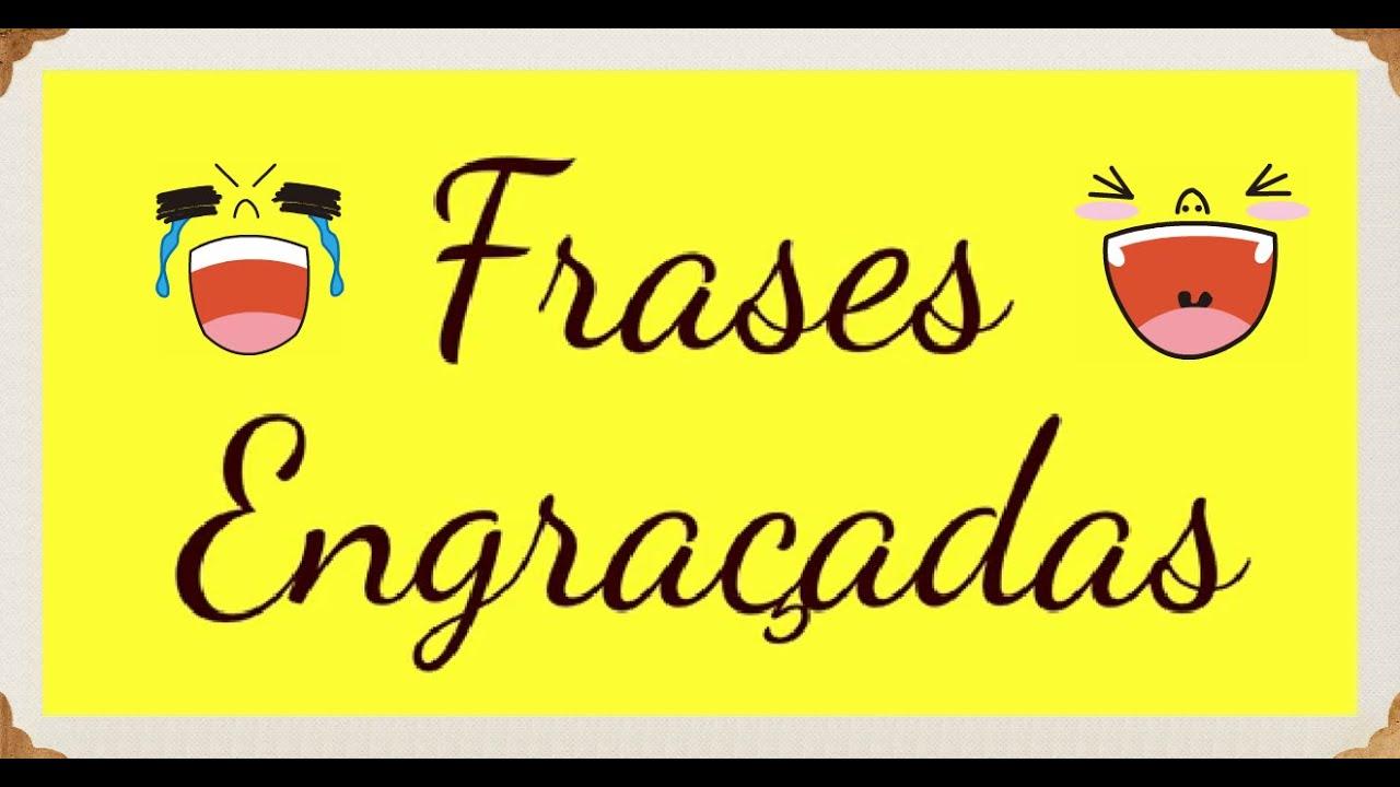 Mensagem De Aniversário Engraçado Para Amiga: Frases Engraçadas Para Facebook