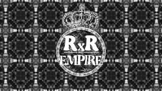 Kanye West - Power (TRebellion Remix)