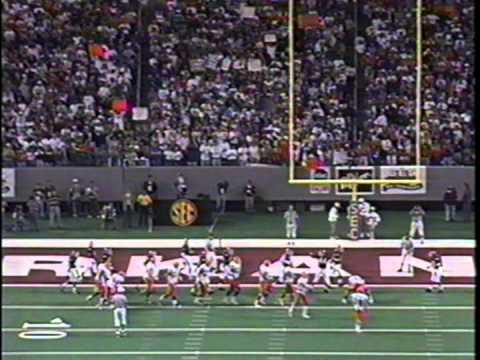 1995 SEC 1ST HALF