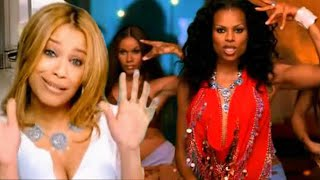 2000s FEMALE R&B SINGERS THAT COMPLETELY DISAPPEARED. Where Are They Now?