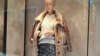 Модные Тренды Осень- Зима 2018/ Шоппинг Влог Италия