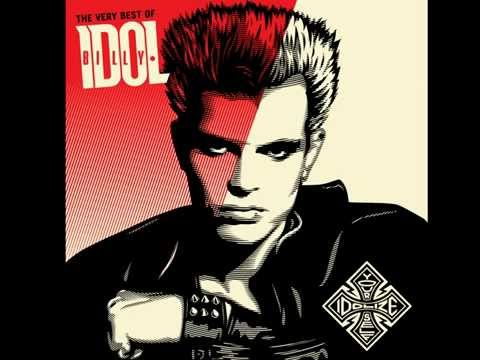 Billy Idol Rebell Yell deutsche Übersetzung ( Lyrics) englisch and german translation