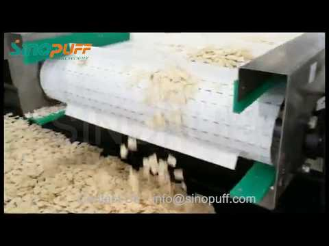 pastelzinho-tipo-torcida&fried-wheat-flour-pillow-snack-|-sinopuff-machinery®