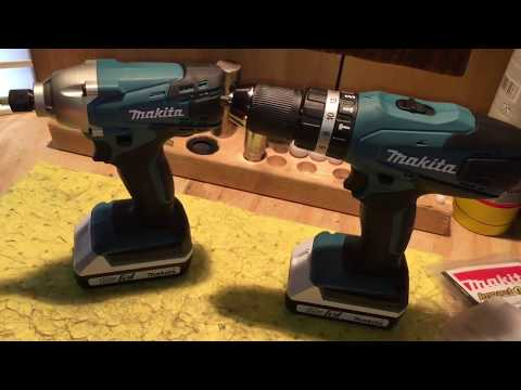 makita-18v-combi-pack-dk18015x2-drill-and-impact-driver-kit-set