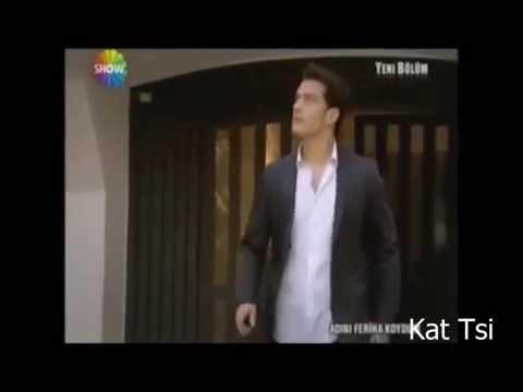 Çağatay Ulusoy - The Prince