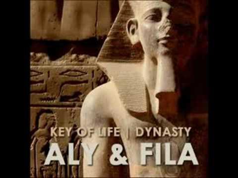 sprawdzić szczegóły dla sprzedaż uk Aly & Fila - Eye Of Horus (Ronski Speed Remix) K-POP Lyrics Song
