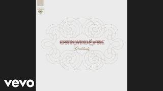Earth, Wind & Fire - Interlude #2 (Audio/Instrumental)