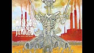 Walls Of Jericho - All Hail The Dead 2004 [FULL ALBUM]