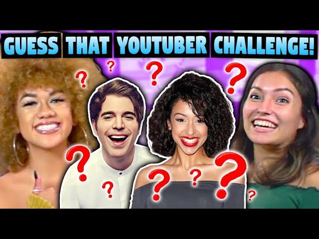 youtuber-guess-who-challenge-ft-react-cast
