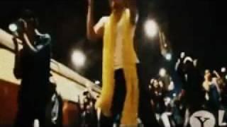 Download Slumdog Millionaire - Jai Ho Music  inTamil MP3 song and Music Video