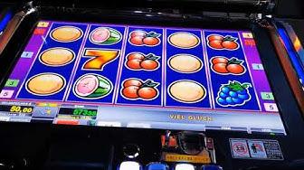🔴 JACKPOT American Poker 2€ ALLES PUSHEN  🔝 BORF 💰 4 Köpfe 1.20€ Einsatz 💰 AG's Novoline ZERBERSTEN💷